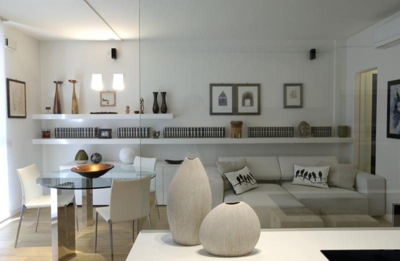 appartamento-minimal-50-100