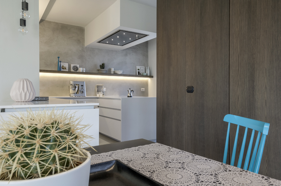 Interior Design Interior Design - Deposito Creativo 8ae4a7c6b06f