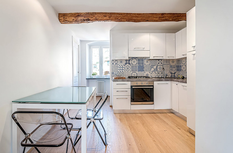 progettare-una-casa-vacanze