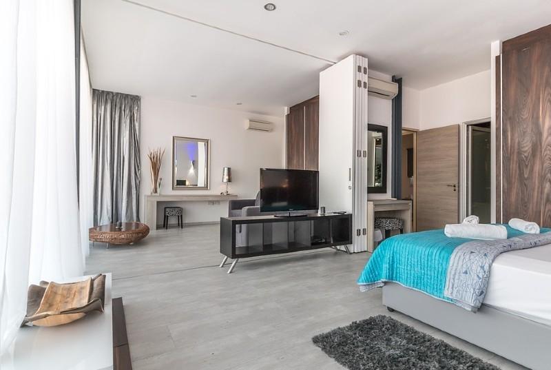 design per il tuo hotel